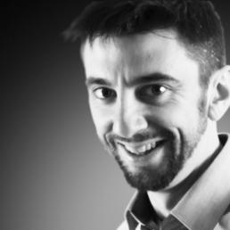 Web Designer Gianfranco Masi Experto en el ámbito del diseño y en posicionamiento paginas web