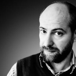 Animator 2D Gianluca Lagrotta