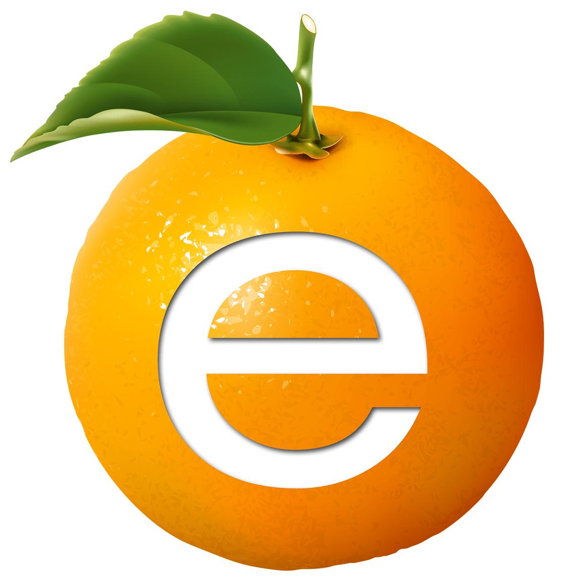 Logotipo diseño gráfico
