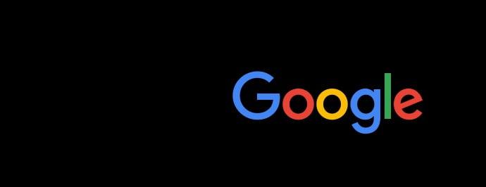 El logo actual de google fue lanzado el 1 de septiembre de 2015. Se refinaron muchos detalles, así como sus colores. Fue hecho con un nuevo tipo de fuente san-serif con colores algo mas suaves y una fuente propia de la compañia, un logo con mucha similitud a la de su matriz alphabet Inc.