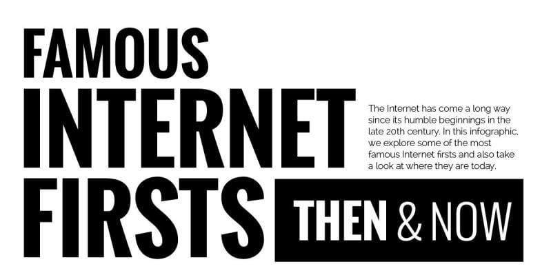 un 25% de la población mundial inicia sesión en Facebook al menos una vez al mes. Una cuarta parte de los humanos del planeta usa activamente la red social.