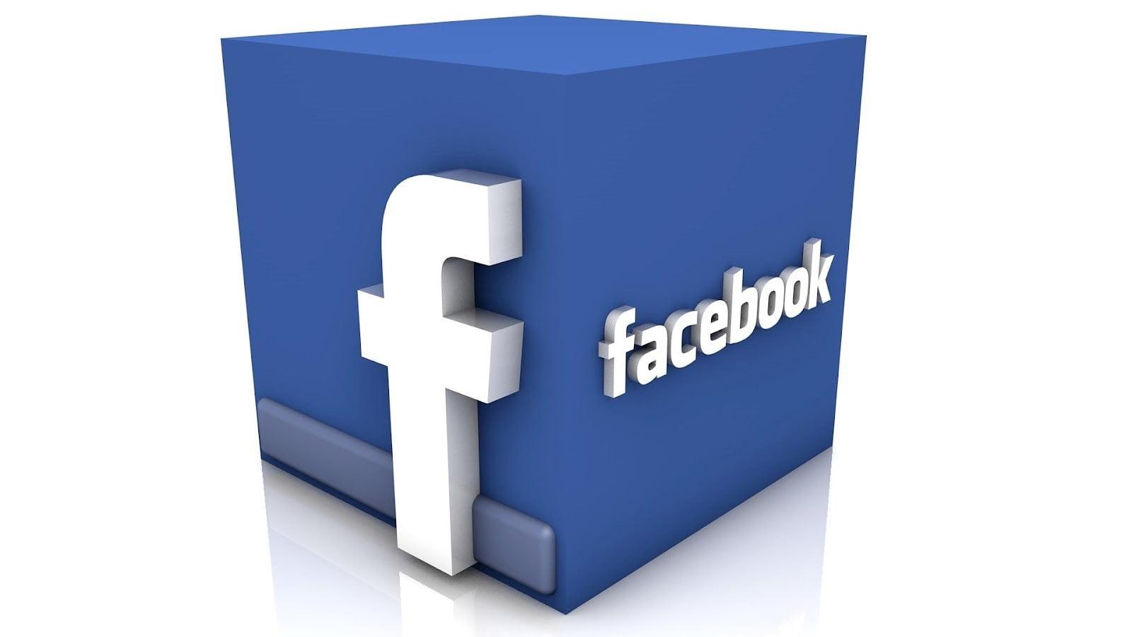 Facebook ADS método ventas
