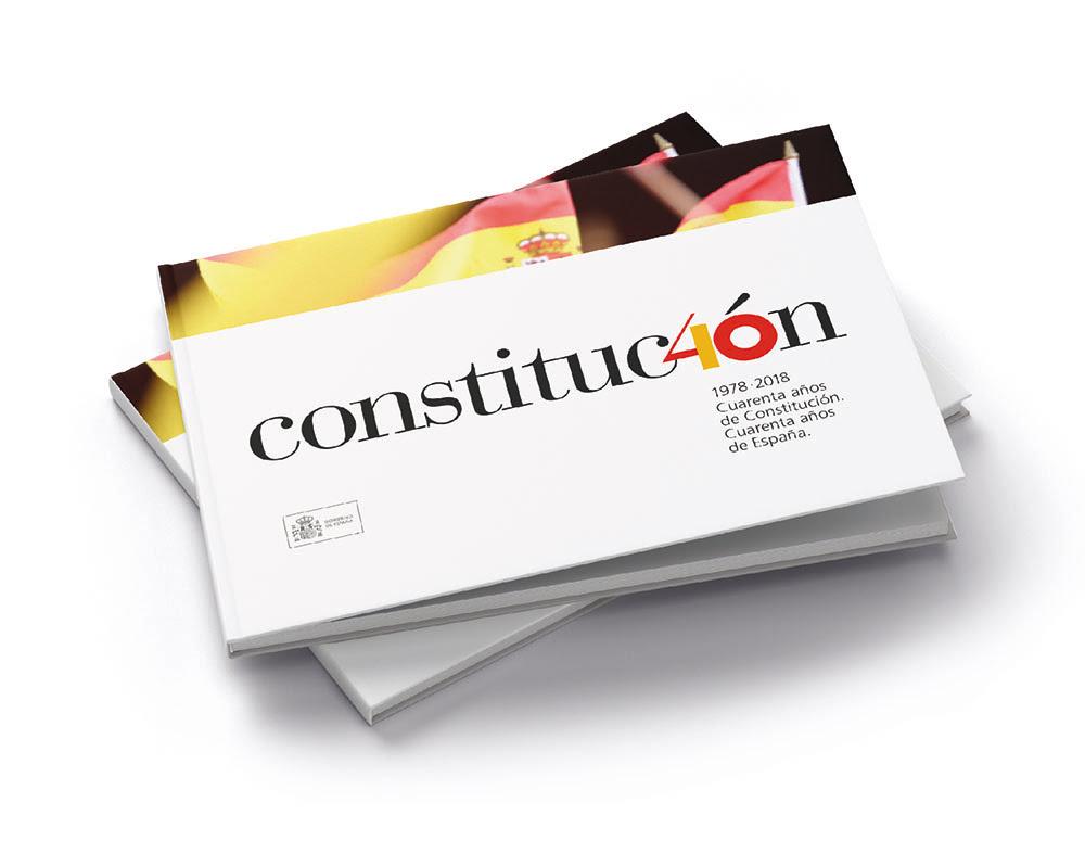 Papelería Constitución